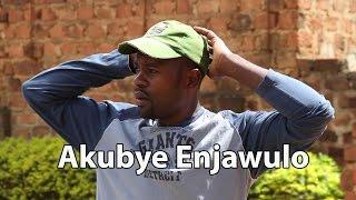 Taata Sam akubye Enjawulo - Ugandan best Comedy skits.