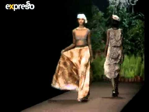 Xxx Mp4 Fashion News Thula Sindi 26 11 2013 3gp Sex