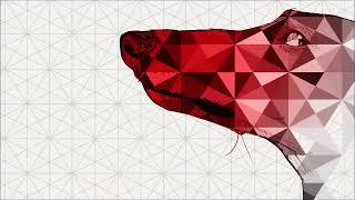 SHARIF feat JUANCHO MARQUES, SULE B y MORGAN (a.k.a Jor.G) - En todas las lenguas