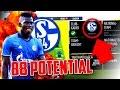 Download Lagu FIFA 17 : OMFG NEUE SCHALKE KARRIERE !! - SOOO VIELE BRUTALE TALENTE :O - KARRIERE mit SCHALKE #1