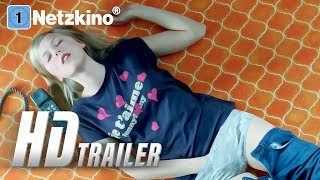 TURN ME ON HD Trailer Deutsch German (2012) | Netzkino Trailer