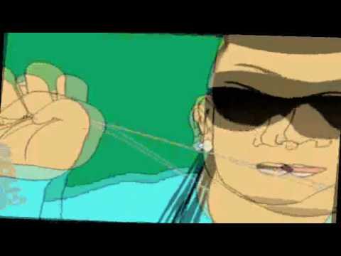Xxx Mp4 Jowell Y Randy Ft De La Ghetto Tapu Tapu Extended Version Powerpoint Music Video 3gp Sex