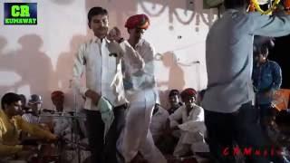 gogaji गोगाजी - vishnaram suthar | new marwadi old songs & bhajan | full hd video