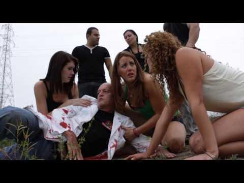 Attack Of The Jurassic Shark 2013 Movie Trailer