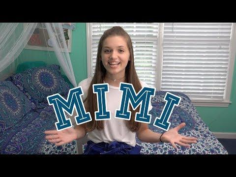 Xxx Mp4 It S Mimi 3gp Sex