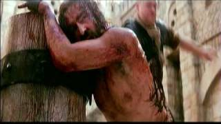 Najeeb Labeeb (Kam Kana Qasseaian ) Passion Of The Christ-Arabic-Taranem -Tranem-Christian