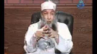 زهر الفردوس (8) الشيخ أبو إسحاق الحويني