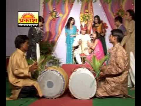 Xxx Mp4 Banna Gero Phool Gulab Ro Rajasthani New Vivah Song Video Banna Banni Geet 3gp Sex