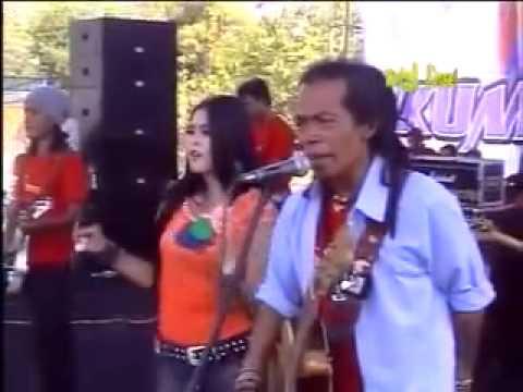 Utami Dewi Fortuna & Sodiq   Ngidam Pentol   Monata Sragen 2013