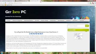 Best site for download Software and Games for PC