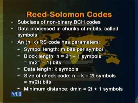 Thumbnail Lecture No. 5