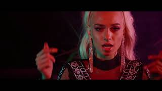 MariahLynn- Soy Peor Bad Bunny Remix ft KTP