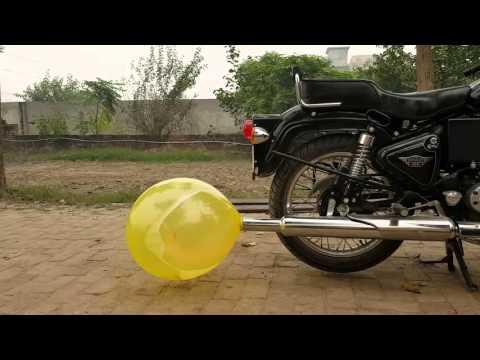 Xxx Mp4 Bullet Pataka Balloon Explosion 3gp Sex