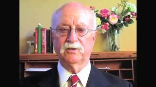 Bladder Control Problems After Prostate Surgery