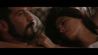 Wind River - Rape | Matt Death Scene (HD)