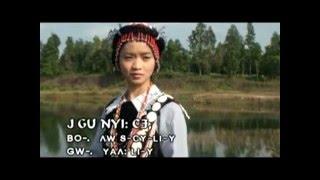 J GU NYI C3,