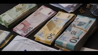 RTD News: (Rethinking the Manat) Azerbaijan In Crisis as Currency Plummets