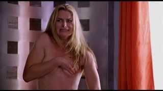 Brooke Shields Bob The Butler ENF