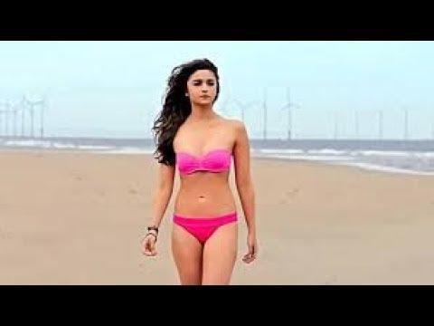 Xxx Mp4 Alia Bhatt Hot Video Alia Bhatt Sexy Video Songs 3gp Sex