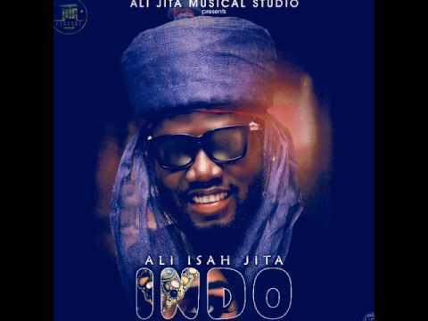 Xxx Mp4 INDO By Ali Jita Hausa Music 3gp Sex