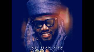 INDO by Ali jita (Hausa Music)