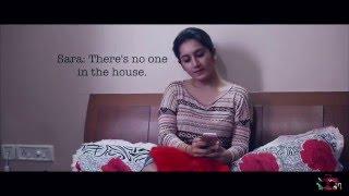 Penitence - Short Film on Teen Pregnancy