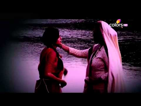 Madhubala   28th October 2013   Full Episode HD