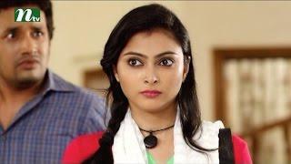 Bangla Natok - Shomrat | Episode 63 l Apurbo, Nadia, Eshana, Sonia I Drama & Telefilm
