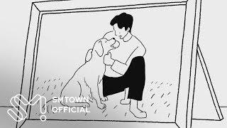 [STATION 3] D.O. 디오 '괜찮아도 괜찮아 (That's Okay)' MV