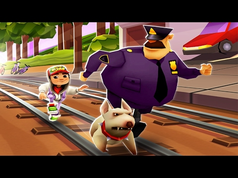 Xxx Mp4 Subway Surfers Arabia Android Gameplay 11 3gp Sex