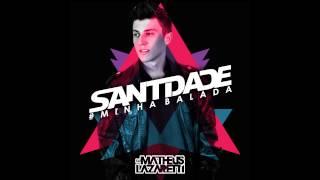 MELHORES Eletronica Gospel Dance Remix DJ Matheus Lazaretti