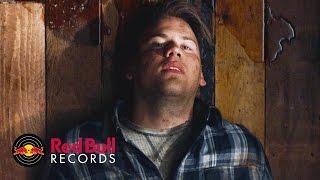 Beartooth - In Between (Official Video)