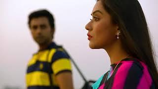 Ato Maya Promo   Couple Telefilm 2015 By Tahsan Ft  Apurbo & Momo HD 720p BDMusic25 Me