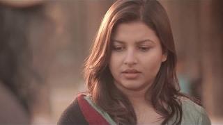 Bangla  Natok  - Not a Love Story ft Chanchal and Jenni