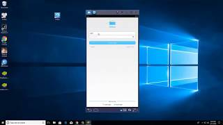 How To Download and Install XMEye For PC / Windows 10-8-7 / Computer For Free