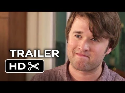 Sex Ed Official Trailer 1 2014 Haley Joel Osment Movie HD