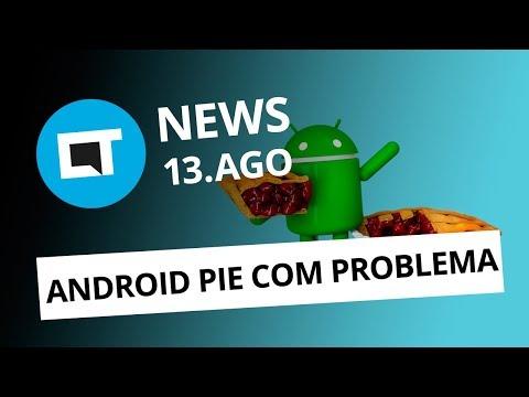 Xxx Mp4 Android P Com Problemas Fortnite Para Android Samsung Fecha Fábrica E CT News 3gp Sex
