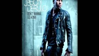 Jason Derulo   Don't Wanna Go Home