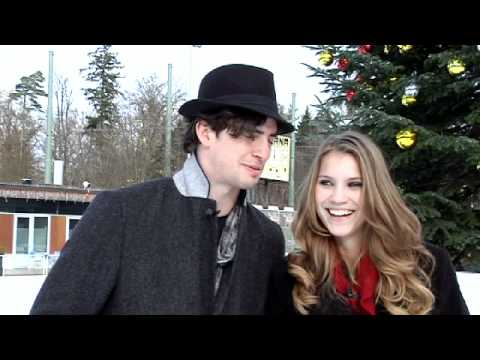 2. Advent: Miss & Mister Schweiz über ihr Liebesleben