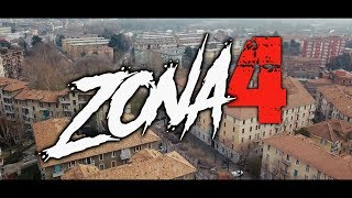 Josh | Zona 4 | Official video