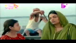 Ghetu Putro Komola,Humayun Sorbo Shesh Saya Chobi Bangla, Eid ul Azha Oct 2012