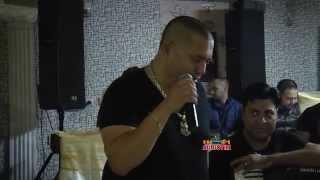 Nicolae  Guta si Viorel de la Aparatori -  Doine de Suparare - in amintirea lui Seba