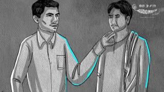 Ek Purani Kahani| Khali Botalein Khali Dibbey [Full Story] | Saadat Hasan Manto