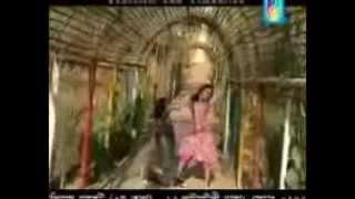 Bangla Hot Song Moon 2012 72