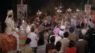 Shaka - Yaar Tere Sab Naach - Mohd.Rafi - Chorus