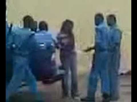 women fack sudan polish.FLV
