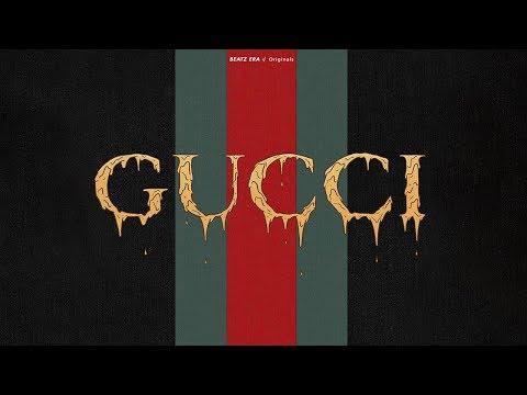 Xxx Mp4 FREE Drake Type Beat GUCCI Free Type Beat I Rap Trap Instrumental 3gp Sex