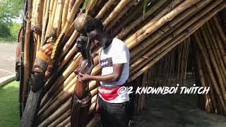 Akwaaba VIRAL Dance Video - Guiltybeatz x Mr eazi Ft ELOSWAG *SUBSCRIBE*