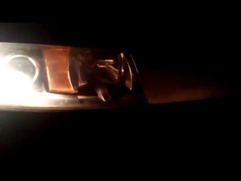 Xxx Mp4 Punto Mk2 Strobo Led Parking Lights 3gp Sex