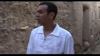 Talbi One ( Lamhaybila ) Love Music طالبي وان موسيقى مغربية